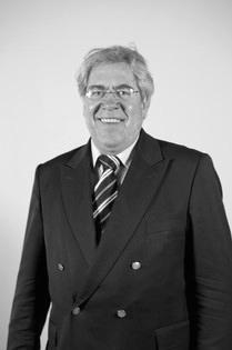 Burkhard Graf Beissel von Gymnich